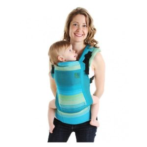 Chimparoo-trek-babycarrier