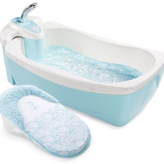 Summer-Infant-Lil-Luxuries-Whirlpool-Bubbling-Spa-and-Shower-Tub-Blue-1024x808